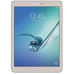 Samsung T819 Galaxy Tab S2 2016 9.7 4G 32Gb (ua)