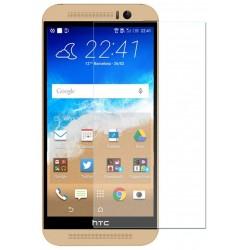"Защитные стекла HTC E8 SCREENSAWER ""Premium"""