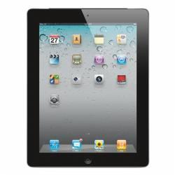 Apple iPad 2 32Gb