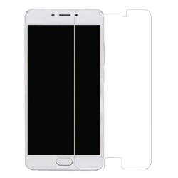 Защитное стекло Meizu M5 Note