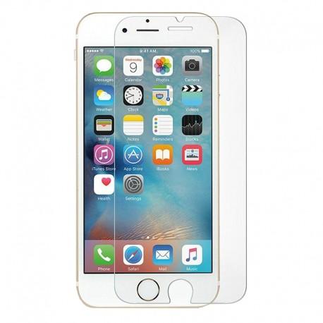 Защитное стекло iPhone 7Plus/8Plus (0.2 mm)
