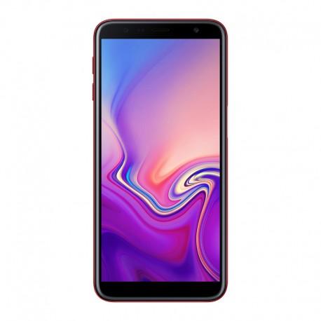 Samsung Galaxy J6+ J610FN/DS 32Gb Dual sim (ua)