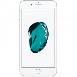 Apple iPhone 7 Plus 32Gb A1784 EU