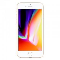 Apple iPhone 8 Plus 256Gb A1897