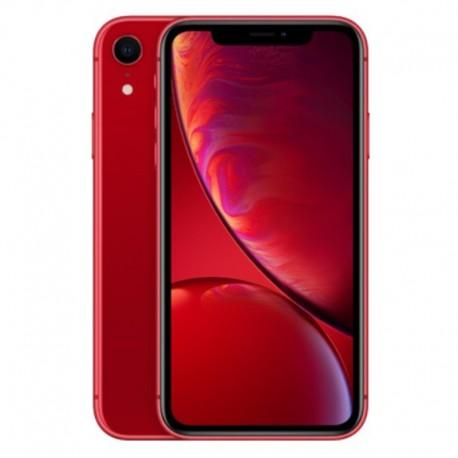 Apple iPhone XR 256Gb A2105 (ua)