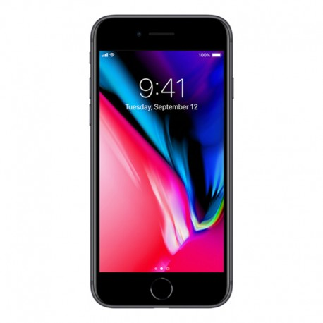 Apple iPhone 8 64Gb A1905_