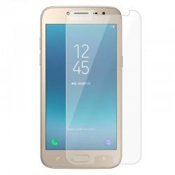 Защитное стекло Samsung J250 Miami