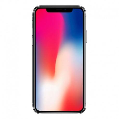 Apple iPhone X 64Gb A1865