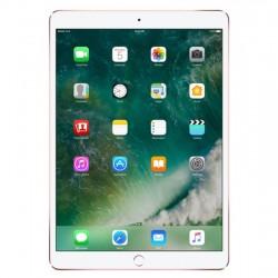 Apple iPad 10.5 Wi-Fi 64Gb (2018) JP Rose Gold