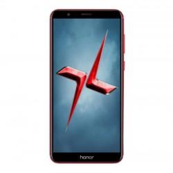 Huawei Honor 7X 64GB Red
