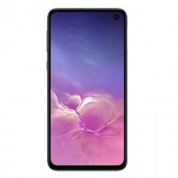 Samsung G970F/DS Galaxy S10e 128Gb 6Gb Prism Black