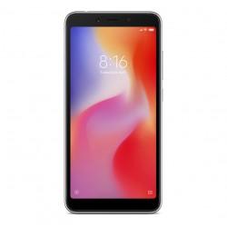 Xiaomi Redmi 6A 16GB EU Grey