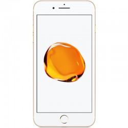 Apple iPhone 7 Plus 128Gb A1784 EU
