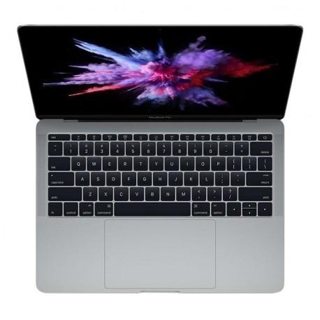 "Apple Macbook Pro 13.3"" MPXQ2 (ua)"