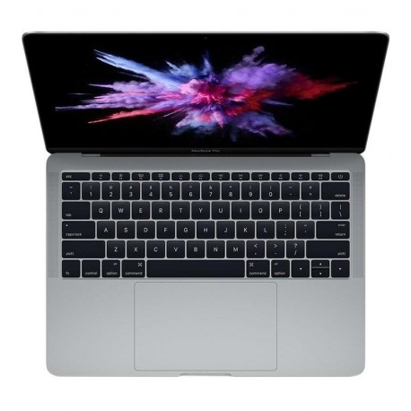 "Apple Macbook Pro 13"" MPXU2 (ua)"