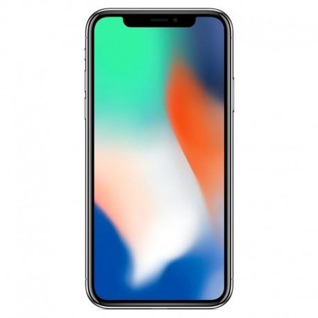 Apple iPhone X 256Gb А1901