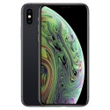 Apple iPhone XS Max 64Gb A2101
