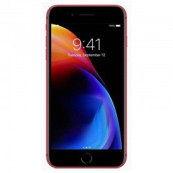 Apple iPhone 8 Plus 256Gb A1897 EU
