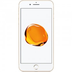 Apple iPhone 7 Plus 128Gb A1784 EU (ua)