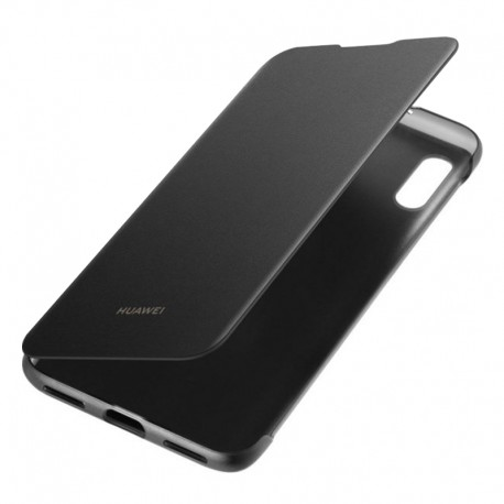 Чехол-книжка Samsung A9-2018/A920 Premium Leather Case Black