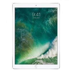 Apple iPad Pro 12.9 Wi-Fi 512Gb (2017) AU