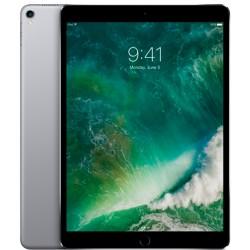 Apple iPad Pro 12.9 Wi-Fi 256Gb (2017) AU