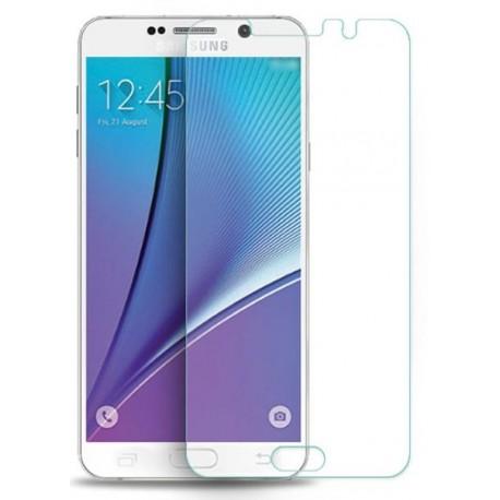 Защитное стекло Samsung Note5 N920