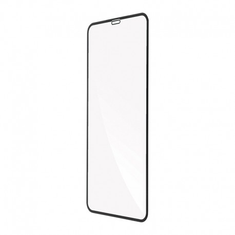 Защитное стекло IPhone 11 Pro Black 5D (тех уп)