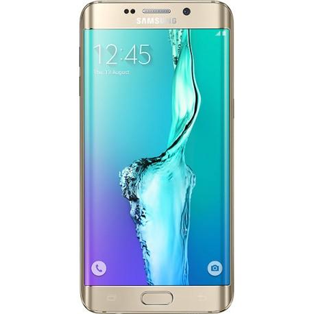 Samsung G928F Galaxy S6 Edge Plus 32Gb (ua)