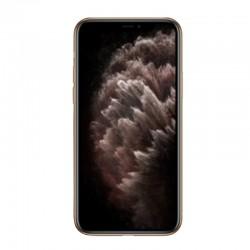 Apple iPhone 11 Pro 64Gb A2160