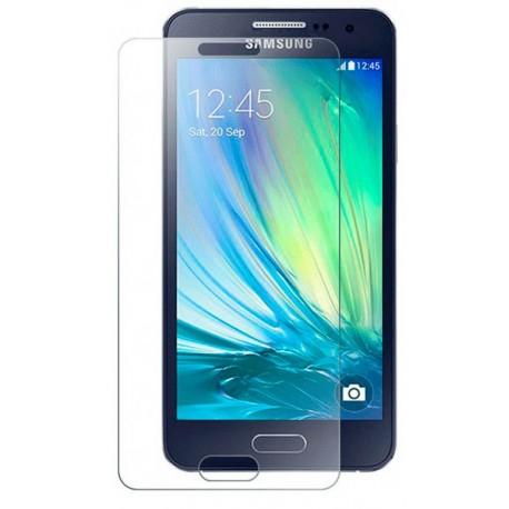 Защитное стекло Samsung A300H Veron 03 mm