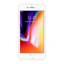 Apple iPhone 8 Plus 64Gb A1864