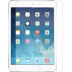 Защитное стекло iPad 5 Air