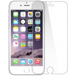 "Защитное стекло iPhone 6 Plus /6S Plus SCREENSAWER ""Classic"""