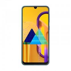 Samsung Galaxy M30s M307 4/64GB (ua)