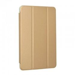 "Чехол-книжка Samsung Galaxy Samsung T580/T585 Tab A 10.1"" Folio Gold"