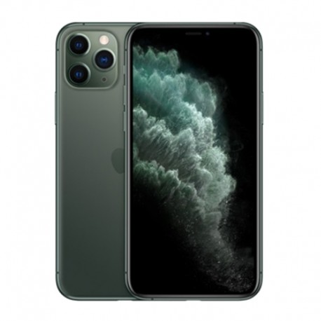 Apple iPhone 11 Pro 256Gb A2215 (ua)