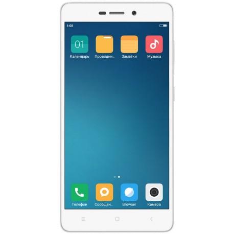 Xiaomi Hongmi Redmi 3S 32Gb Dual sim (orig)