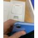 Apple iPhone XR 256Gb A1920