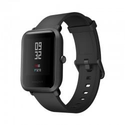 Xiaomi Amazfit Bip Lite Smartwatch Black