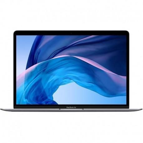 "Apple Macbook Air 13"" 128Gb (2019) MVFH2"