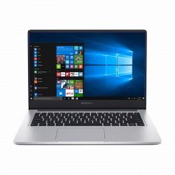 Xiaomi RedmiBook 14 i3/8Gb/256Gb JYU4203CN