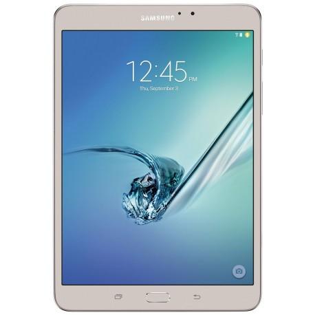 Samsung T719 Galaxy Tab S2 2016 8.0 4G 32Gb (ua)