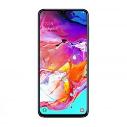 Samsung Galaxy A70 A7050 128