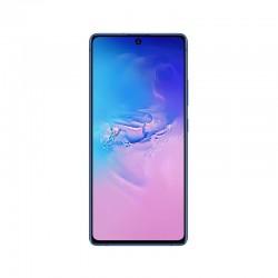 Samsung G770 Galaxy S10 Lite 128Gb 6Gb (ua)
