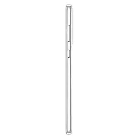 Apple iPhone 11 Pro 64Gb A2215 EU
