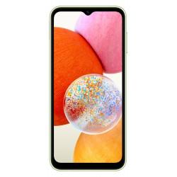 Apple iPhone SE 2020 128Gb A2275 US