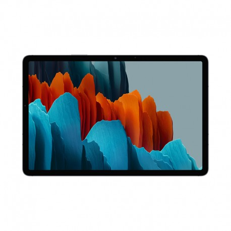 Samsung T875 Galaxy Tab S7 2020 11 LTE 128Gb (ua)