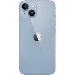 Apple iPhone 12 Pro 128Gb A2407