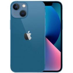 Apple iPhone 12 Pro 512Gb A2341
